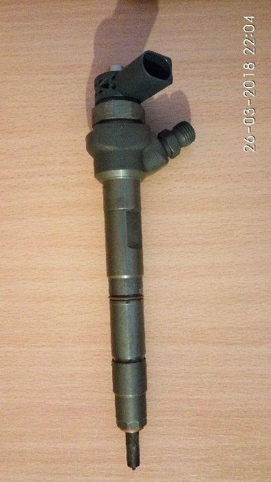 Injector VW motor CFFB
