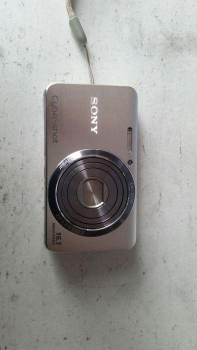sony-16.1mg