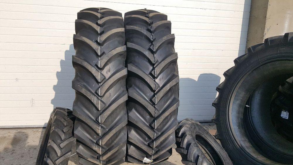 Cauciucuri 18.4-38 noi cu garantie 2 ani cu 14 pliuri anvelope tractor