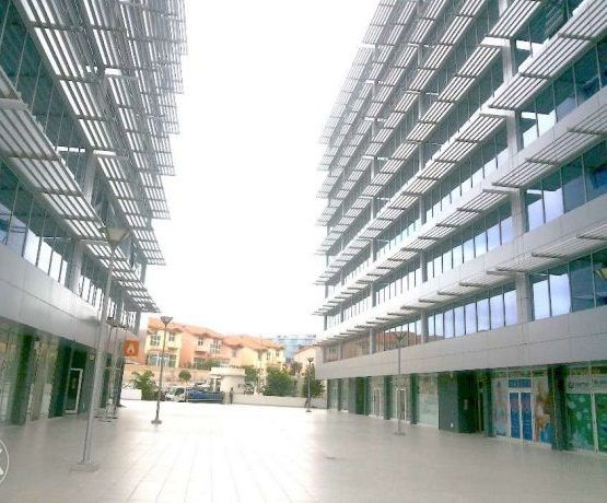 Vende-se Edifício de escritórios Dolce Vita