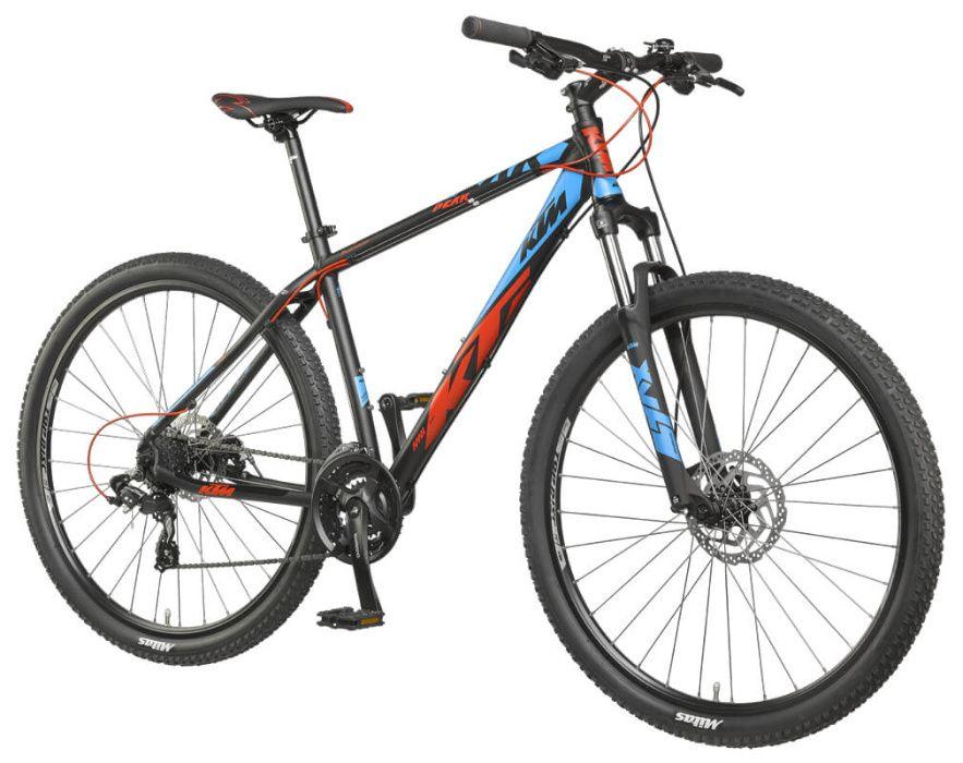 Inchirieri biciclete Brasov/ Rent a Bike Brasov