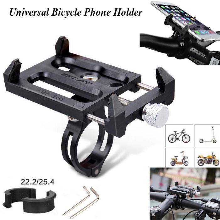 OFERTA Suport telefon GUB-83 bicicleta trotineta electrica scuter