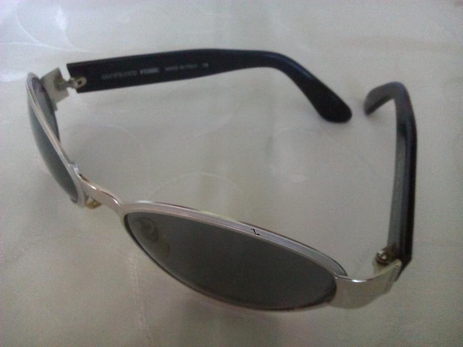 Продавам - ОРИГИНАЛНИ сльнчеви очила - GIANFRANCO FERRE !