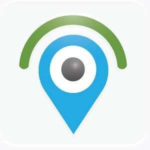 GPS do carro com instalação