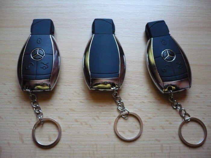 Copiem ,programan chei Mercedes-Benz