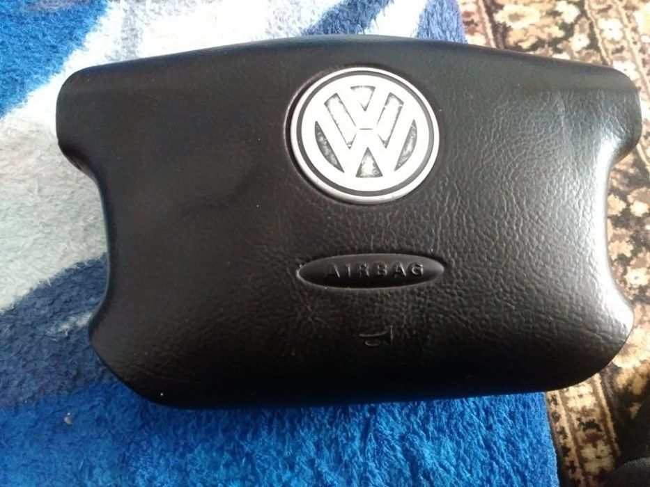 Airbag (Аербег) за VW