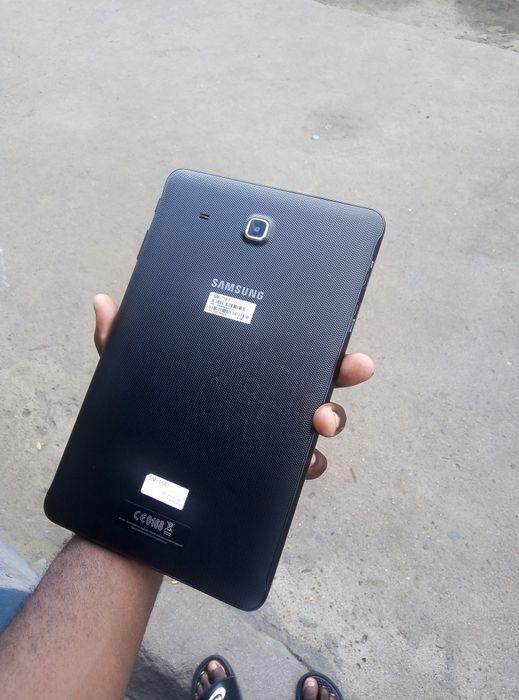 Samsung galaxy tablet E Bairro Jorge Dimitrov - imagem 2