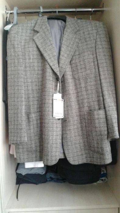 Продам Новый пиджак!!!