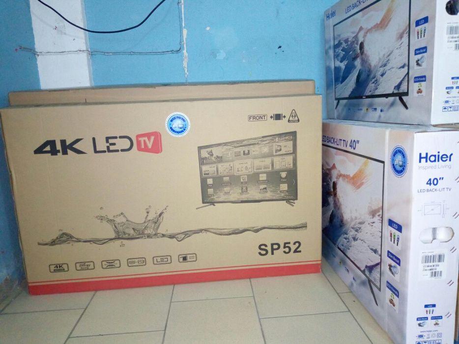 Promoção de tvs Samsung LED FULL HD 50 polegadas