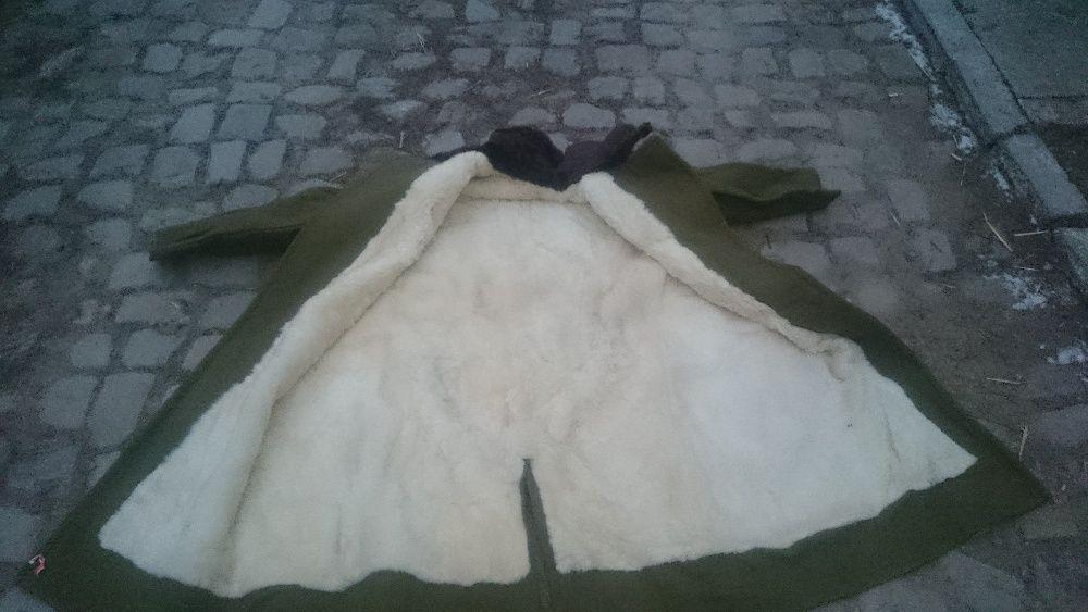 Suba/ manta armata/militara