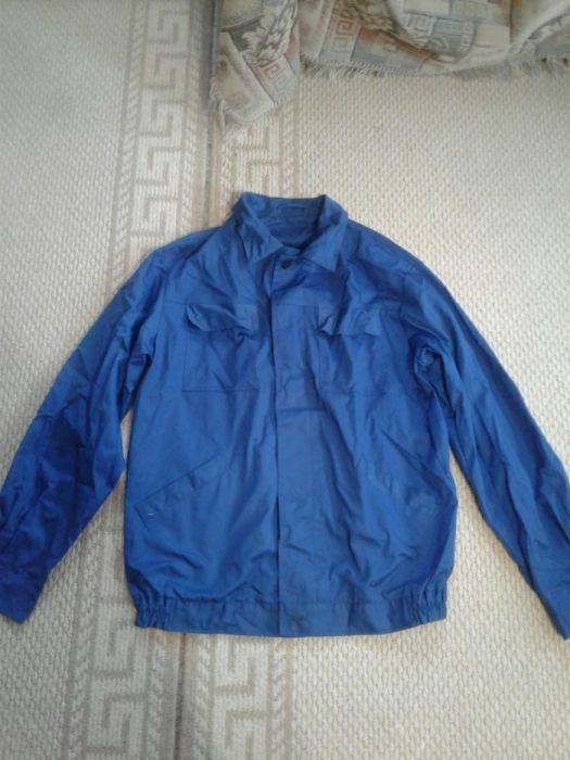 спец одежда