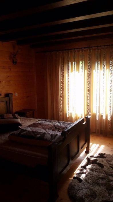 Cabana de inchiriat Suceava - imagine 5
