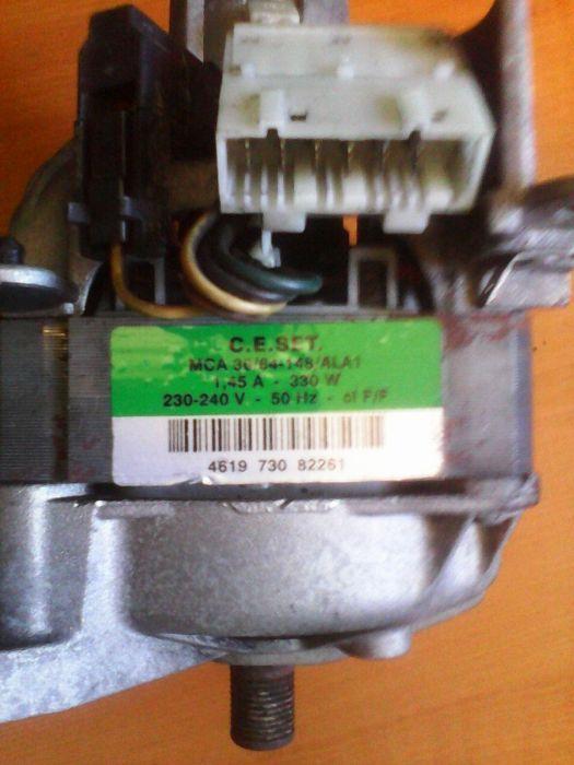 Piese masina de spalat Wirlpool FL 5085