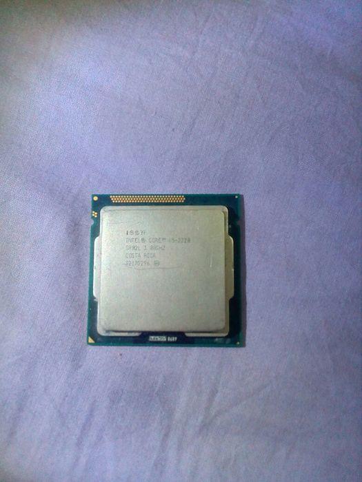 Processador core i5 3.0GHz