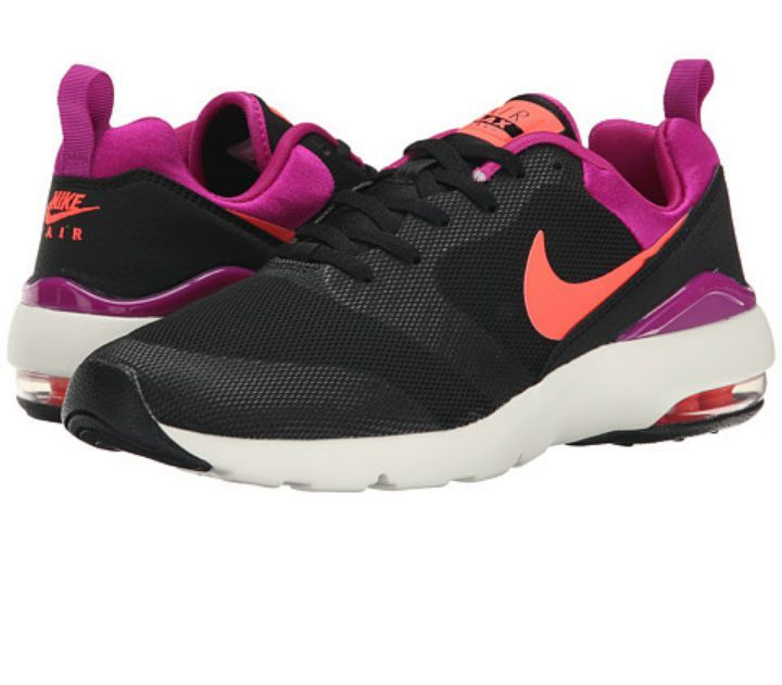 Nike air max nr 41