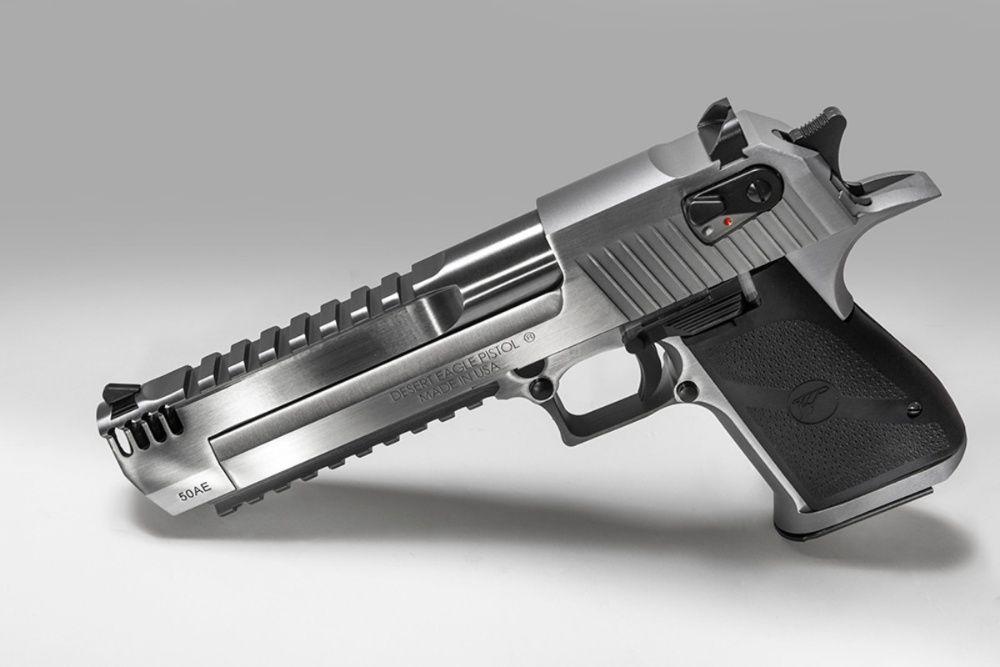 Vand Pistol Full Metal Si cu Recul co2pusca Airsoft Colt 1911 UNICAT!!