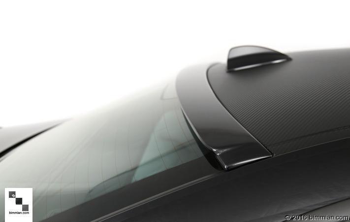 Antena Ornament Coada de Rechin Passat Bora Jetta Audi A4 A5 A7 A8