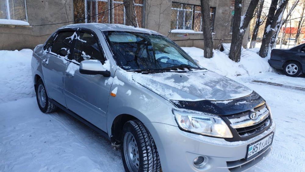 челябинск авто в аренду от частных лиц