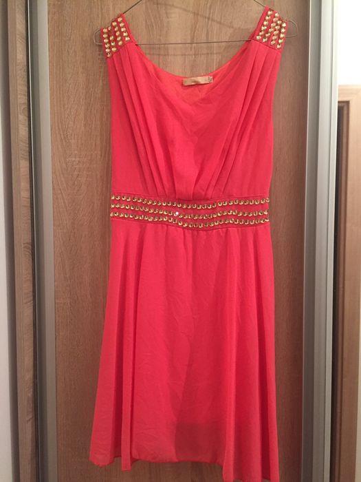 rochie corai M