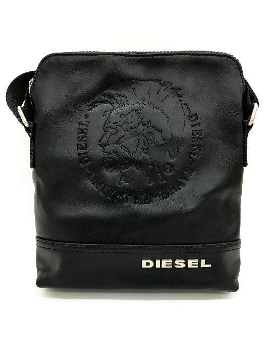 Мъжка чанта Diesel 003 !!!