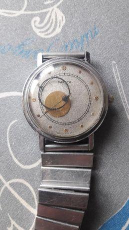 Продать зим часы чайка продать камней часы цена 17 женские ссср