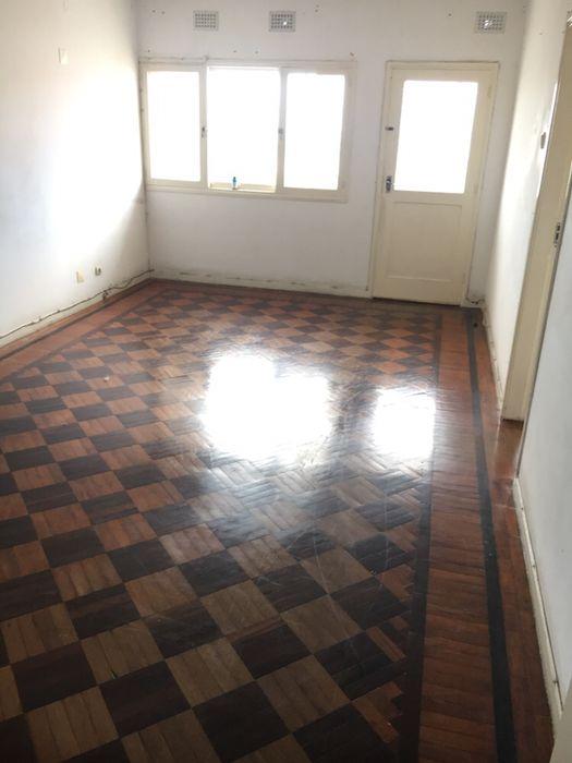 Arrenda-se Apartamento T2+1 3°Andar na Polana Bairro Central - imagem 5