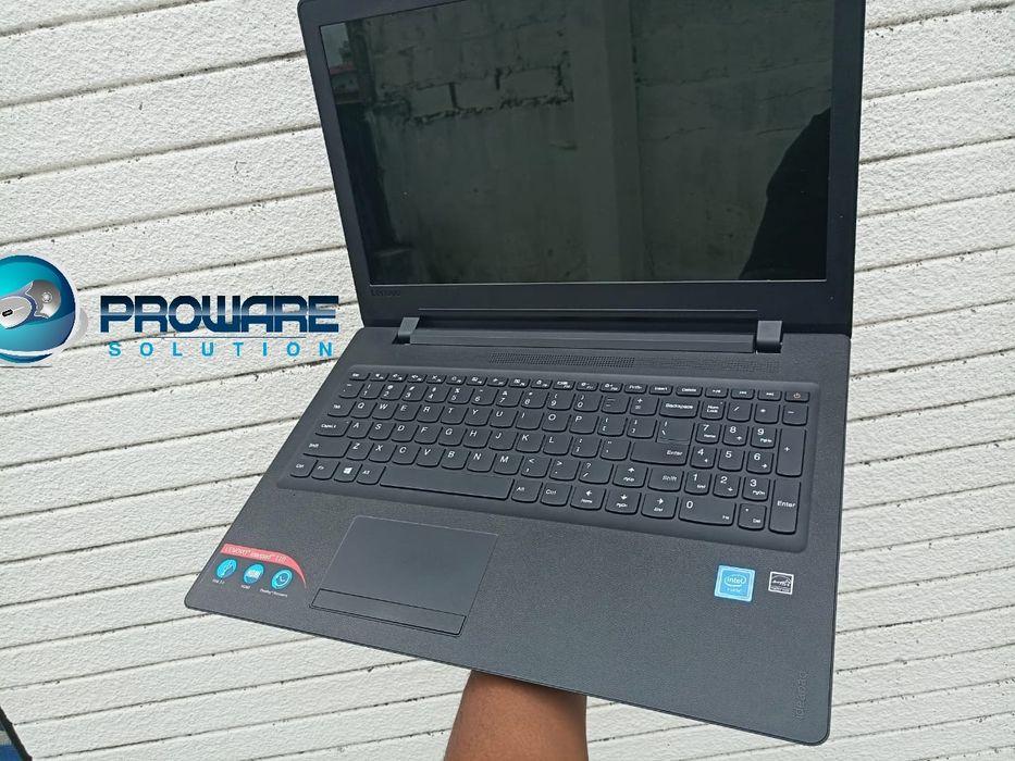 """Lenovo ideapad110 """"6th geração"""""""