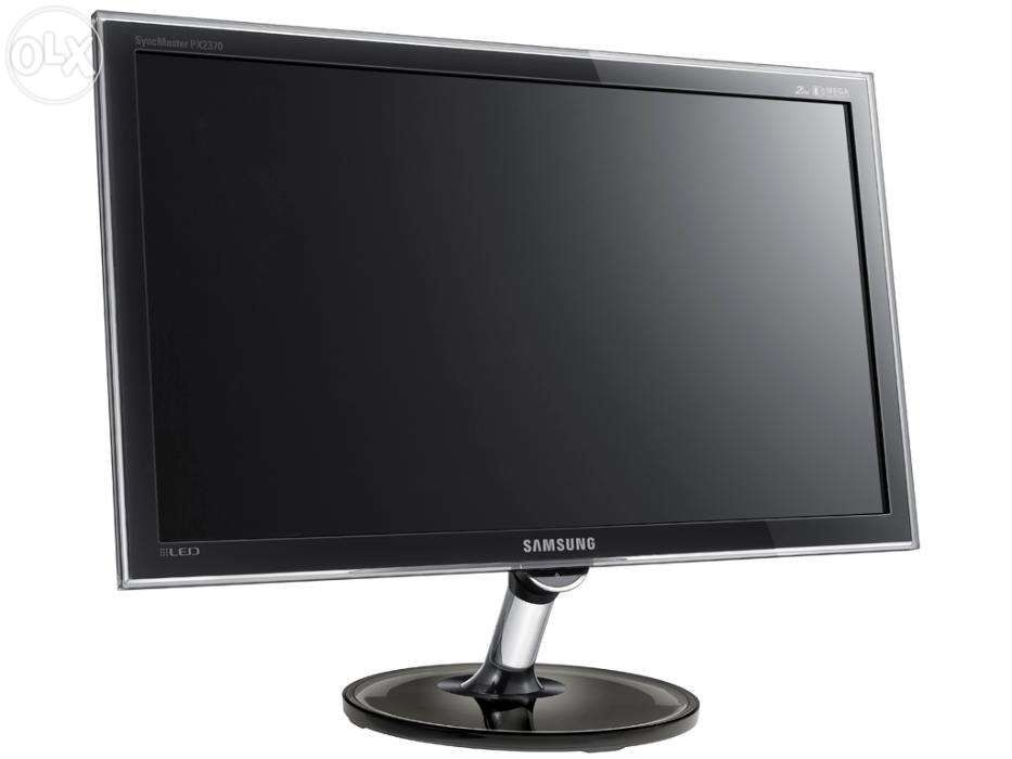 Monitoare Philips 22""