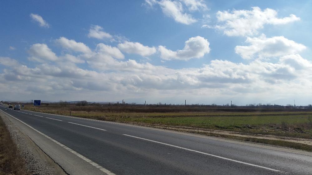 teren Fagaras dn1