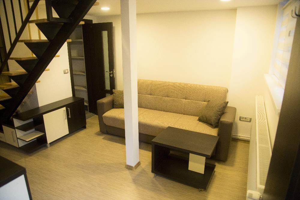 Apartamente regim hotelier TwoFloor Plopilor Cluj-Napoca - imagine 4