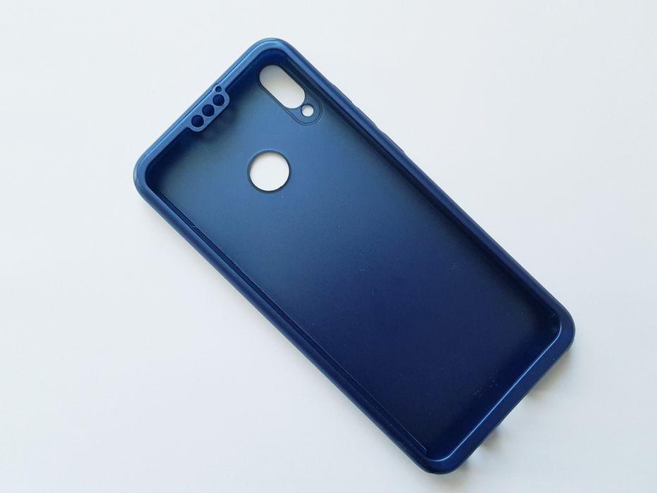 360 Градусов Калъф, Кейс за Huawei HONOR 8X, View 20, P SMART 2019 гр. София - image 3