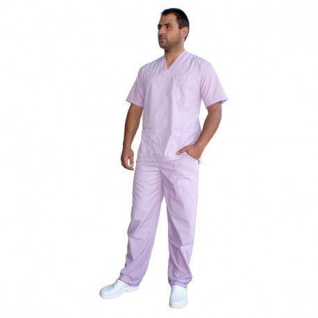 Медицински дрехи и обувки