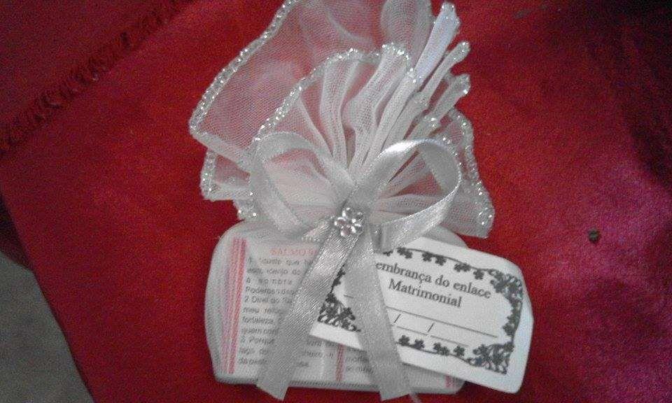 brindes de casamento/convites/porta aneis