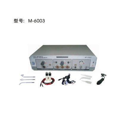Козметичен Апарат 4 в 1- М-6003 -320лв.