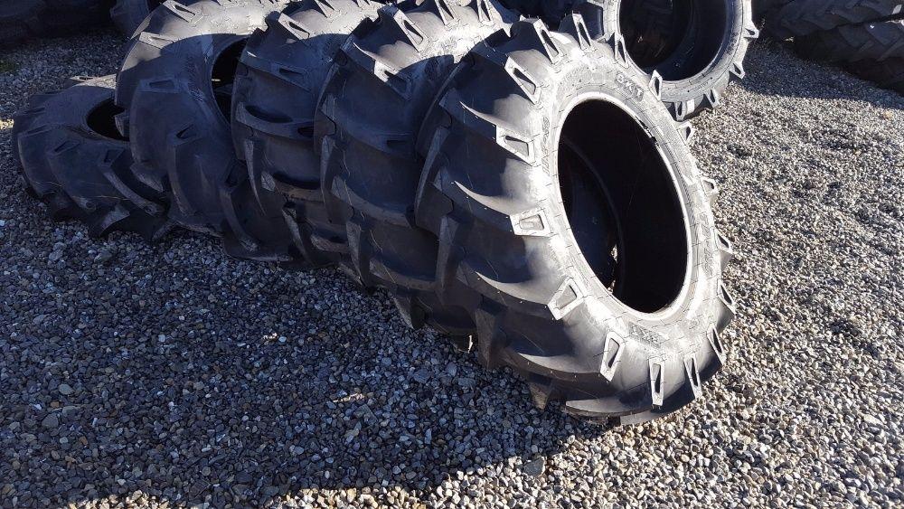 12.4-20 Cauciucuri noi BKT pentru tractiune tractor fata cu 8 pliuri