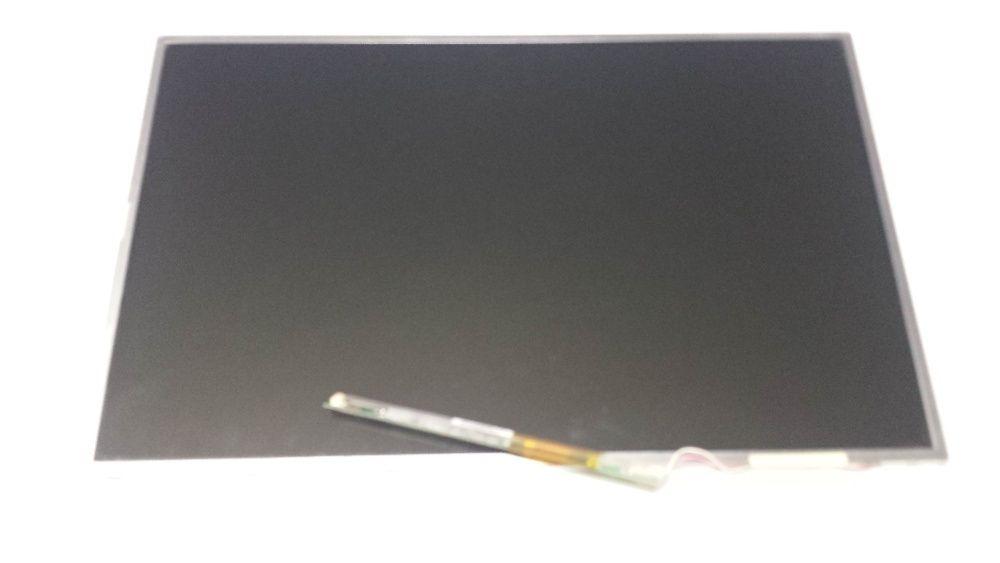 Display LTN170X2-L02 Samsung