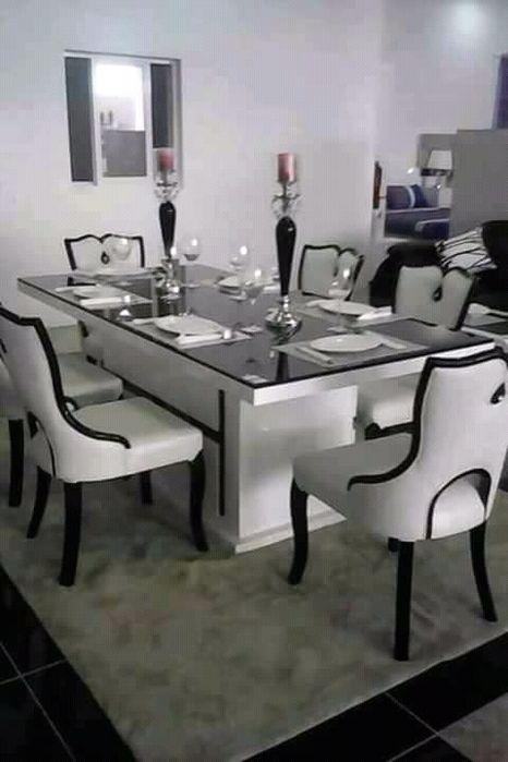 Mesa a venda Viana - imagem 1