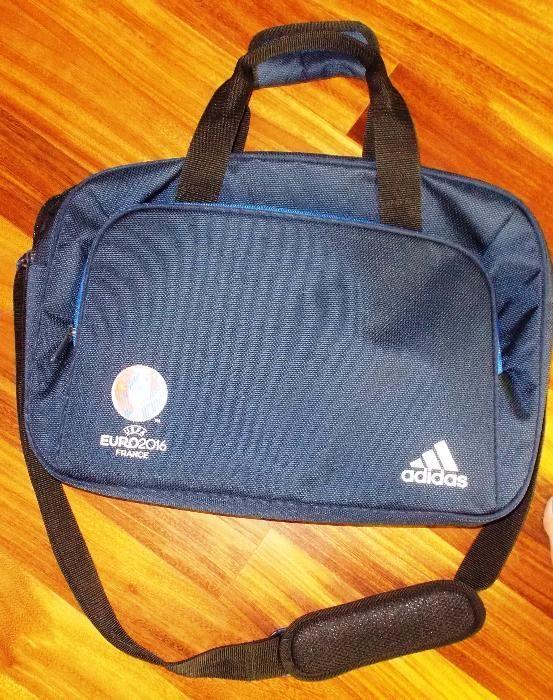 Спортна чанта Адидас