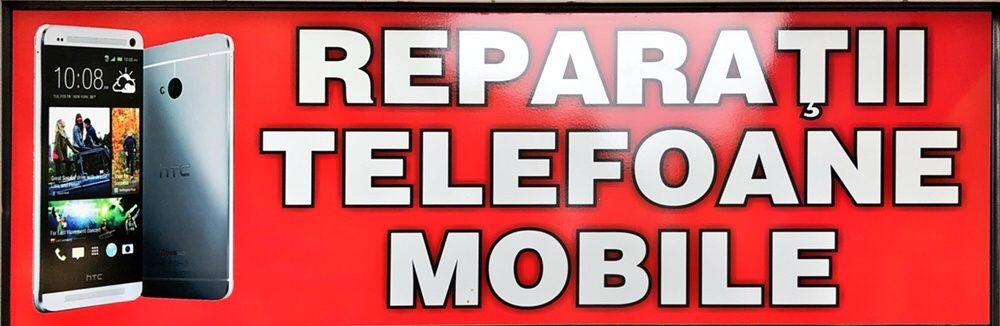 Reparatii GSM
