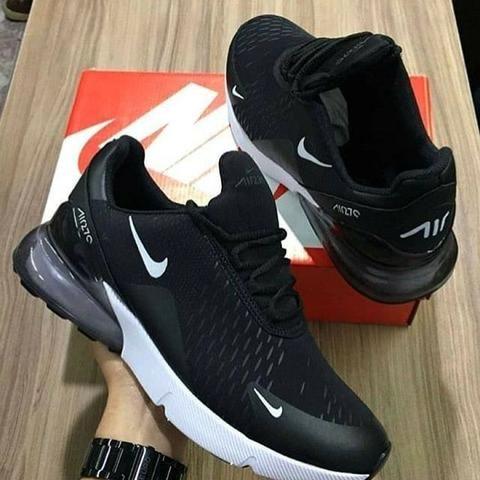 c6f396ce04a Nike - Calçado em Talatona - olx.co.ao