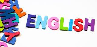 Kit de Inglês