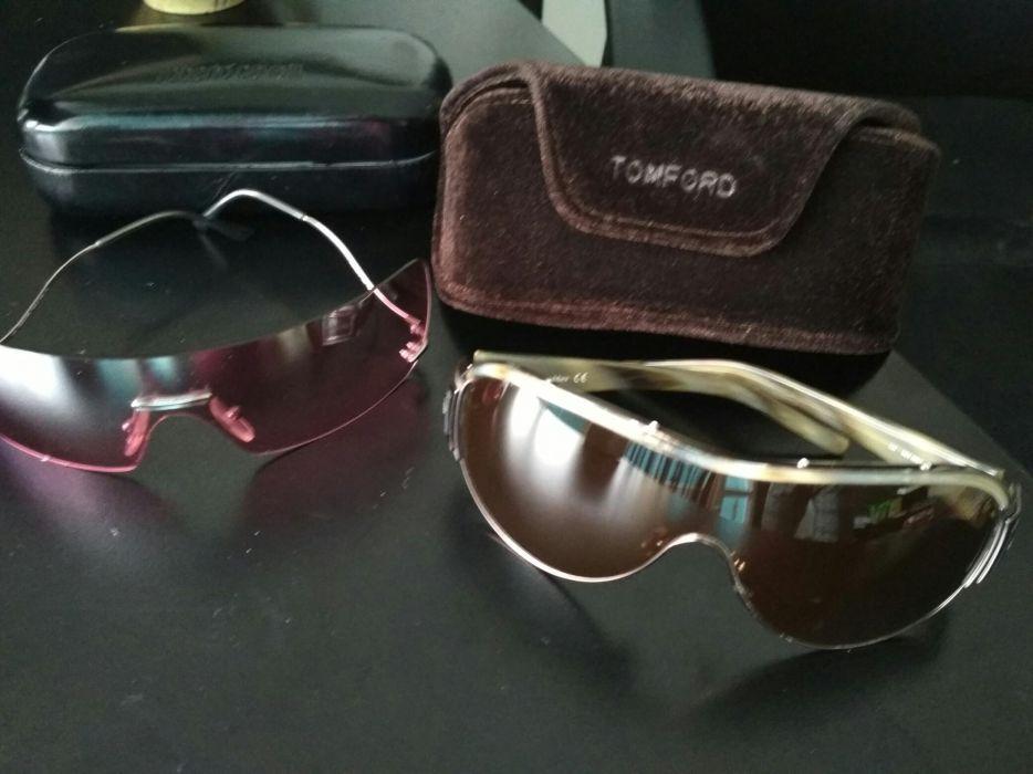 ОРИГИНАЛНИ Roberto Cavalli слънчеви очила
