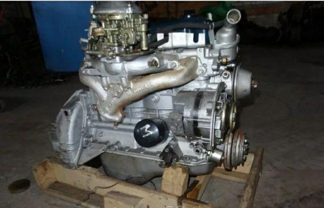 Двигатель от транспортера на уаз правила безопасности и устройства на конвейеры