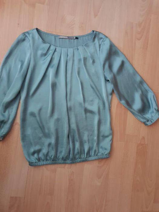 Дамска блуза №36