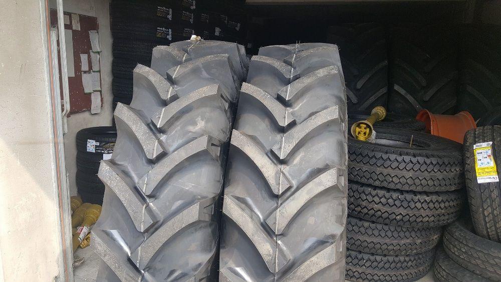 Cauciucuri 14.00-38 OZKA cu 10 pliuri anvelope tractor u650 spate
