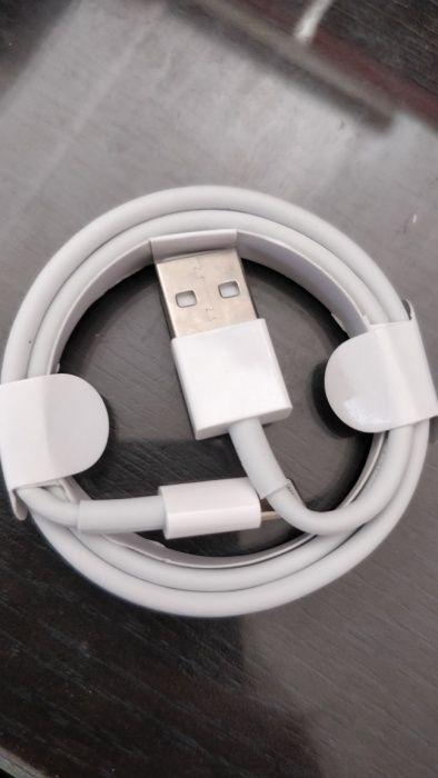 Cablu incarcare original iphone x,8,7,6,6s