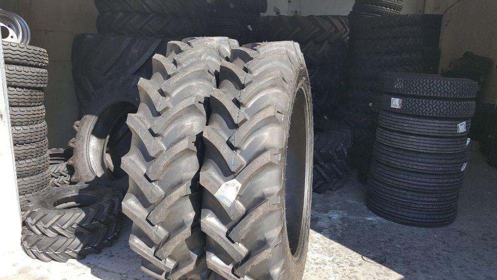 Cauciucuri 14.00-38 cu 10 pliuri anvelope de tractor u650 spate groase