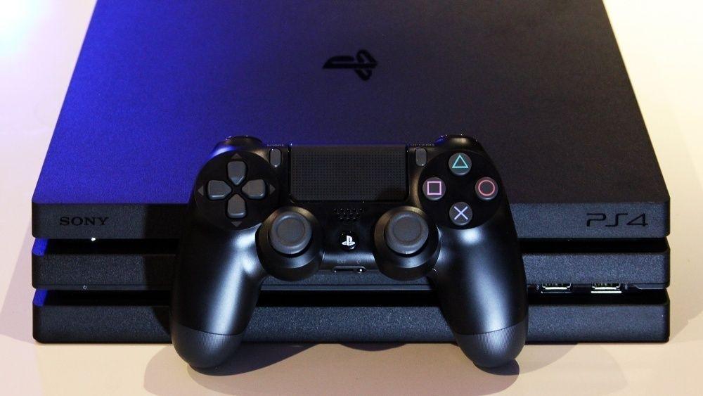 Р е Мо Н т Игровых Приставок Sony PlayStation / Xbox / Джойстиков.