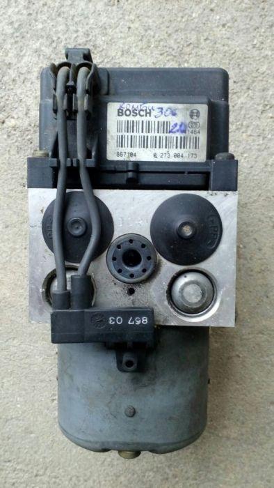 АБС(ABS) модул за Пежо-306