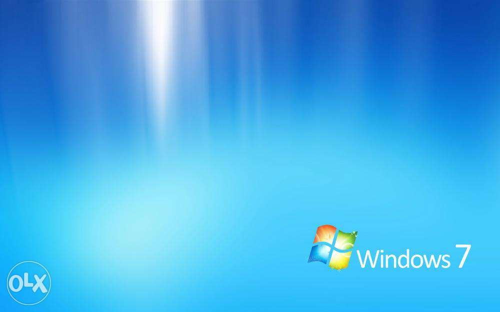 Vendo disco do windows 8 e 7 , todas versoes PT/EN e de 64 a 32 bits